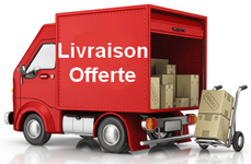 livraison offerte peinture sur toile
