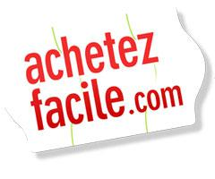 peintures sur toile sur achetezfacile.com
