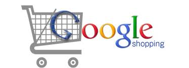 peintures sur toile sur google shopping